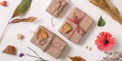 DIY Gift Giving