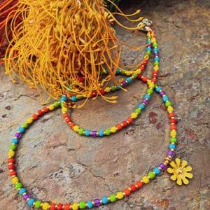 necklace-rainbow