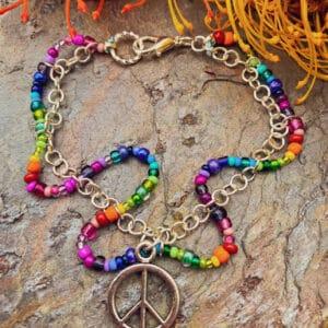 P-L-R-Jewelry-Intermediate-stock-image