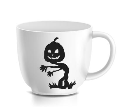 PumpkinMug2