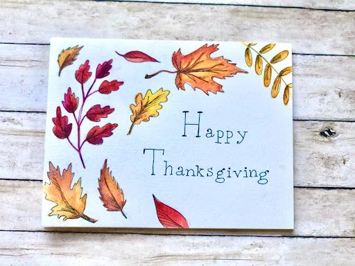 Thanksgivingcard