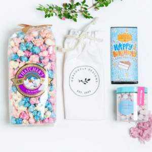 Gallery-Gift-Box-2