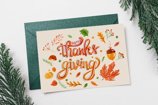 ThanksgivingCard2
